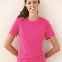 Ladies' Cool Dri® Short Sleeve Performance T-Shirt