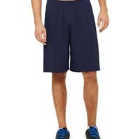 "for Team 365 Men's Performance 9"" Short"
