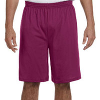 50/50 Jersey Shorts